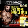 juggernox buy now - Picture Box