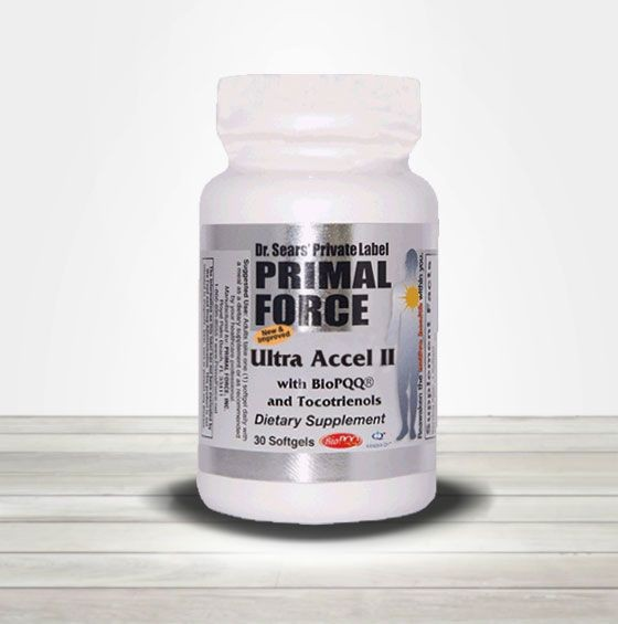 ultra-accel-ii-reviews Boost overall health with Primal Force Ultra Accel II