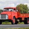 DSC 0801-BorderMaker - Historisch Vervoer Gouda - ...