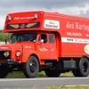 DSC 0805-BorderMaker - Historisch Vervoer Gouda - ...