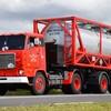 DSC 0807-BorderMaker - Historisch Vervoer Gouda - ...