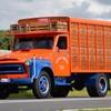 DSC 0809-BorderMaker - Historisch Vervoer Gouda - ...