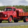 DSC 0811-BorderMaker - Historisch Vervoer Gouda - ...