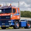 DSC 0822-BorderMaker - Historisch Vervoer Gouda - ...