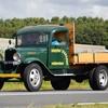DSC 0825-BorderMaker - Historisch Vervoer Gouda - ...