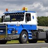 DSC 0827-BorderMaker - Historisch Vervoer Gouda - ...