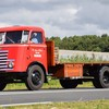 DSC 0836-BorderMaker - Historisch Vervoer Gouda - ...