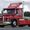 DSC 0871-BorderMaker - Historisch Vervoer Gouda - ...