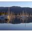 Deep Bay 2016 Panorama1 - Panorama Images