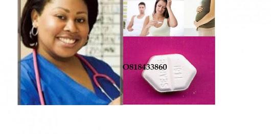 dr DR.SHILA ABORTION CLINIC IN GERMISTON 0818433860