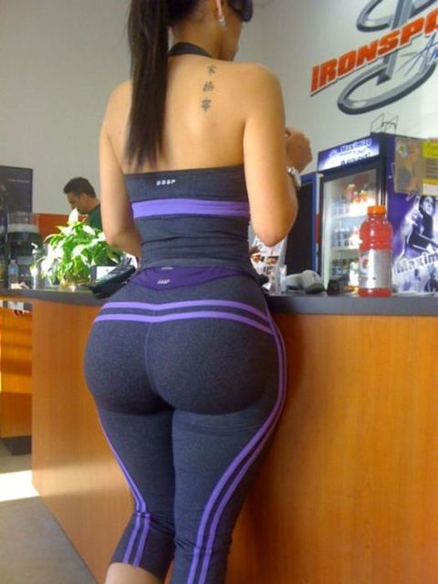 i like big butts 51 +27793529566 Atteridgeville Centurion Ga-Rankuwa Hammanskraal Irene Mamelodi Pretoria Soshanguve Mabopane 0793529566 Book Extreme Seductive Hips - And - Bums - Enlargement - Creams