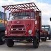 DSC 0962-BorderMaker - Historisch Vervoer Gouda - ...