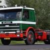 DSC 0976-BorderMaker - Historisch Vervoer Gouda - ...