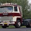 DSC 0978-BorderMaker - Historisch Vervoer Gouda - ...