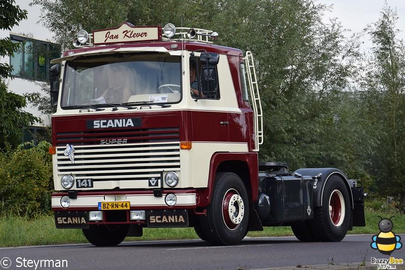 DSC 0978-BorderMaker - Historisch Vervoer Gouda - Stolwijk 2016
