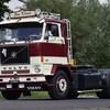 DSC 0980-BorderMaker - Historisch Vervoer Gouda - ...