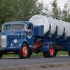 DSC 0986-BorderMaker - Historisch Vervoer Gouda - ...