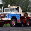 DSC 0988-BorderMaker - Historisch Vervoer Gouda - ...