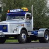 DSC 0991-BorderMaker - Historisch Vervoer Gouda - ...