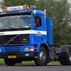 DSC 0993-BorderMaker - Historisch Vervoer Gouda - ...