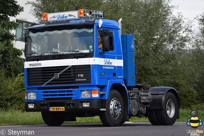 DSC 0993-BorderMaker - Historisch Vervoer Gouda - Stolwijk 2016
