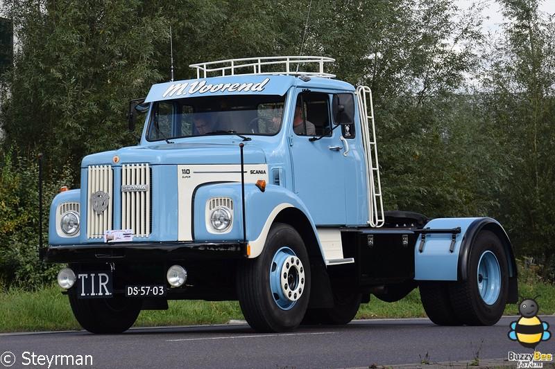 DSC 0995-BorderMaker - Historisch Vervoer Gouda - Stolwijk 2016
