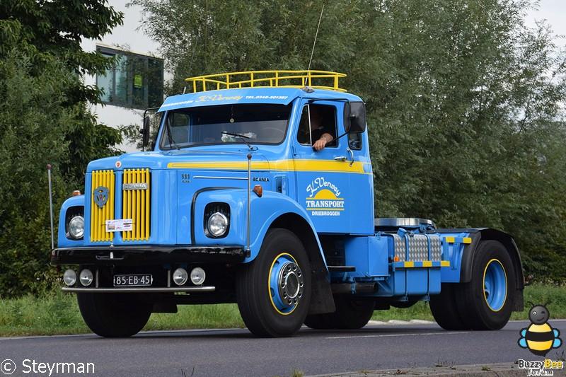 DSC 1006-BorderMaker - Historisch Vervoer Gouda - Stolwijk 2016