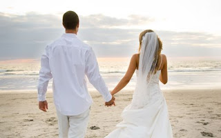 hk MULULUZA +27630001232 LOST LOVE SPELLS CASTER IN UK USA CHINA CALL CHIEF BENGO