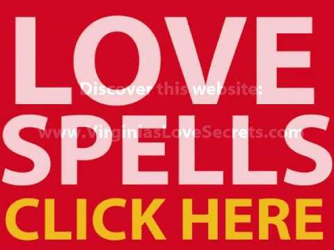 1 FIVE STAR +27630001232 WONDERFUL LOST LOVE SPELLS CASTER QATAR,DENMARK CALL CHIEF BENGO