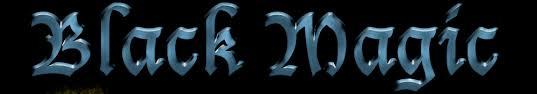 czxcx Rial''~[Muslim]==Astro~Love 91+7742228242 Vashikaran Specialist Molvi Ji