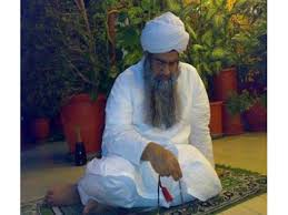 wazifa for black magic+919680944423$$$ Istikhara to Get Married to Someone You Love+91-9680944423@@