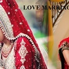 +91-7508140969 love marriage problem solution specialist