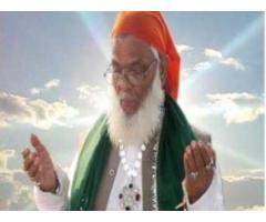 19548 thumbnail 【【【+91-9636O6OO85】】】Love Vashikaran Specialist Molvi Ji in delhi