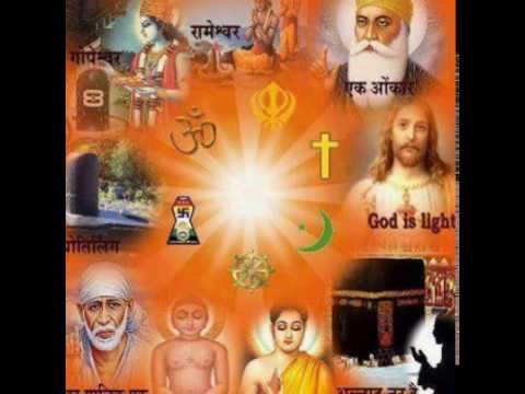 images (16) dushman se chutkaraa by specialist +91-7023339183 babaji