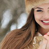 beautiful-russian-girls1 - http://www.supplementq.co