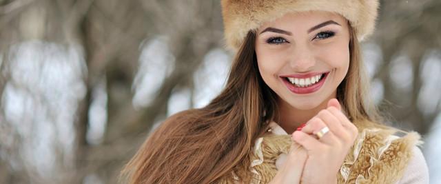 beautiful-russian-girls1 http://www.supplementq.co.uk/progain-350-testinate-250/