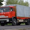 DSC 1029-BorderMaker - Historisch Vervoer Gouda - ...