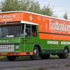 DSC 1031-BorderMaker - Historisch Vervoer Gouda - ...