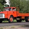 DSC 1033-BorderMaker - Historisch Vervoer Gouda - ...