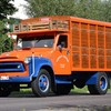 DSC 1036-BorderMaker - Historisch Vervoer Gouda - ...