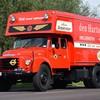 DSC 1040-BorderMaker - Historisch Vervoer Gouda - ...