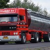 DSC 1073-BorderMaker - Historisch Vervoer Gouda - ...