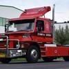 DSC 1075-BorderMaker - Historisch Vervoer Gouda - ...