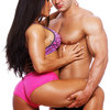 best-testosterone-booster-s... - Picture Box