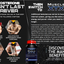 Muscle-XTX-Results - What is Muscle XTX muscles booster?