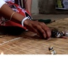 Love spells and astrologer mama tulie+27634529386