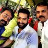 Tollywood Film Industry New... - Telugujournalist