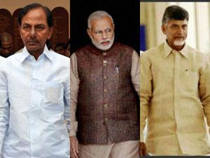 Telangana Political News   Andhra Pradesh Politica Telugujournalist