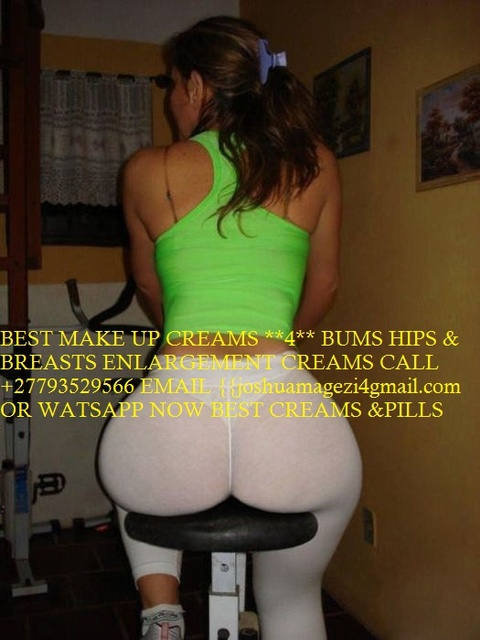 i like big butts 344  [{0793529566]] %@hips and bums enlargement cream((maxi curve) in Atteridgeville Centurion Ga-Rankuwa Hammanskraal Irene Mamelodi Pretoria Soshanguve Mabopane