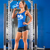 can-women-use-creatine - Top Musclebuilding Meals List